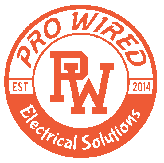 Prowired Electrical Solutions