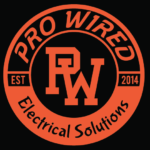 Pro Wired Electrical Solutions